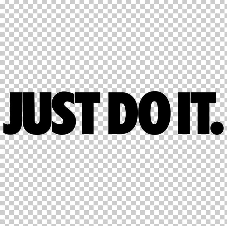 Just Do It Nike Swoosh Sticker Adidas PNG, Clipart, Adidas, Brand.