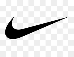 Just Do It PNG.