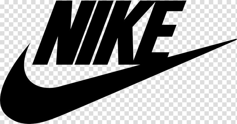 Nike logo, Nike Just Do It Swoosh Logo Brand, Nike Logo Free.