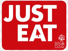 Eat Food Images, Eat Food PNG, Free download, Clipart.