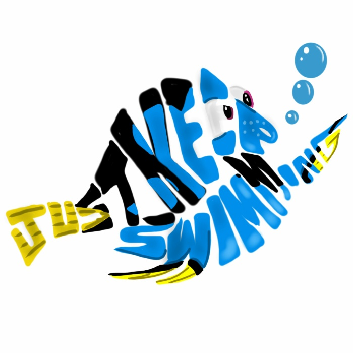 Dory just keep swimming clipart clipartfest cartoon.