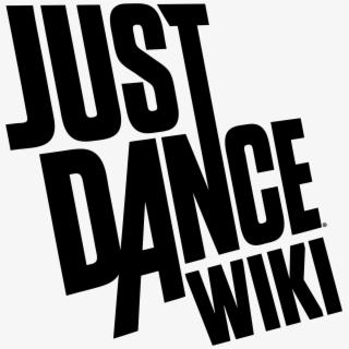 Just Dance Wiki Hd Logo.