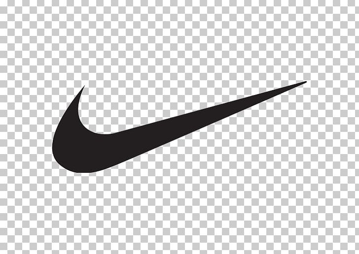 Swoosh Nike Logo Just Do It Sneakers PNG, Clipart.