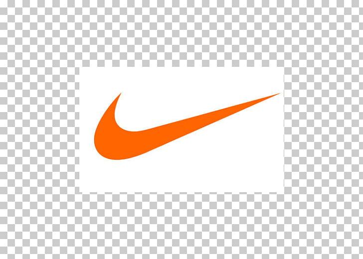 Swoosh Nike Just Do It Logo Calzado deportivo, nike PNG.