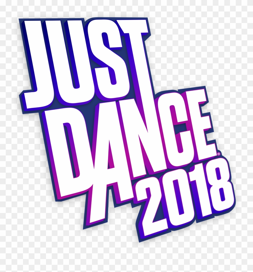 Just Dance Png Picture Freeuse Download.