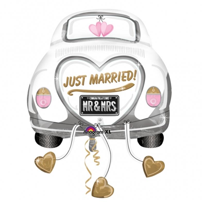 Free Wedding Car Cliparts, Download Free Clip Art, Free Clip.