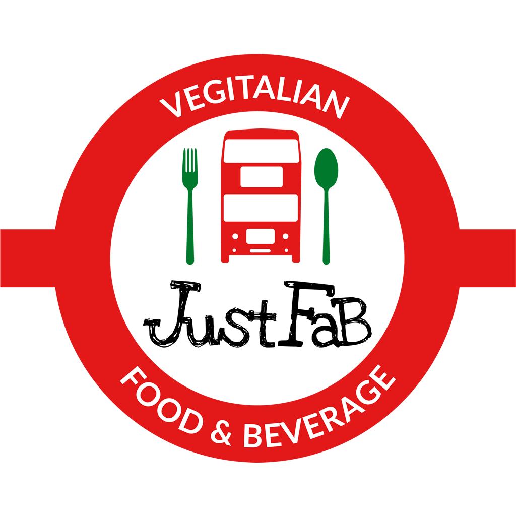 JustFaB (@Just_FaB_VegIta).