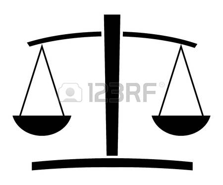 1,978 Lady Justice Cliparts, Stock Vector And Royalty Free Lady.