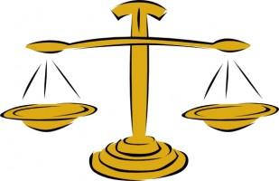 justice clipart #balance_scale_clip_art_10655.