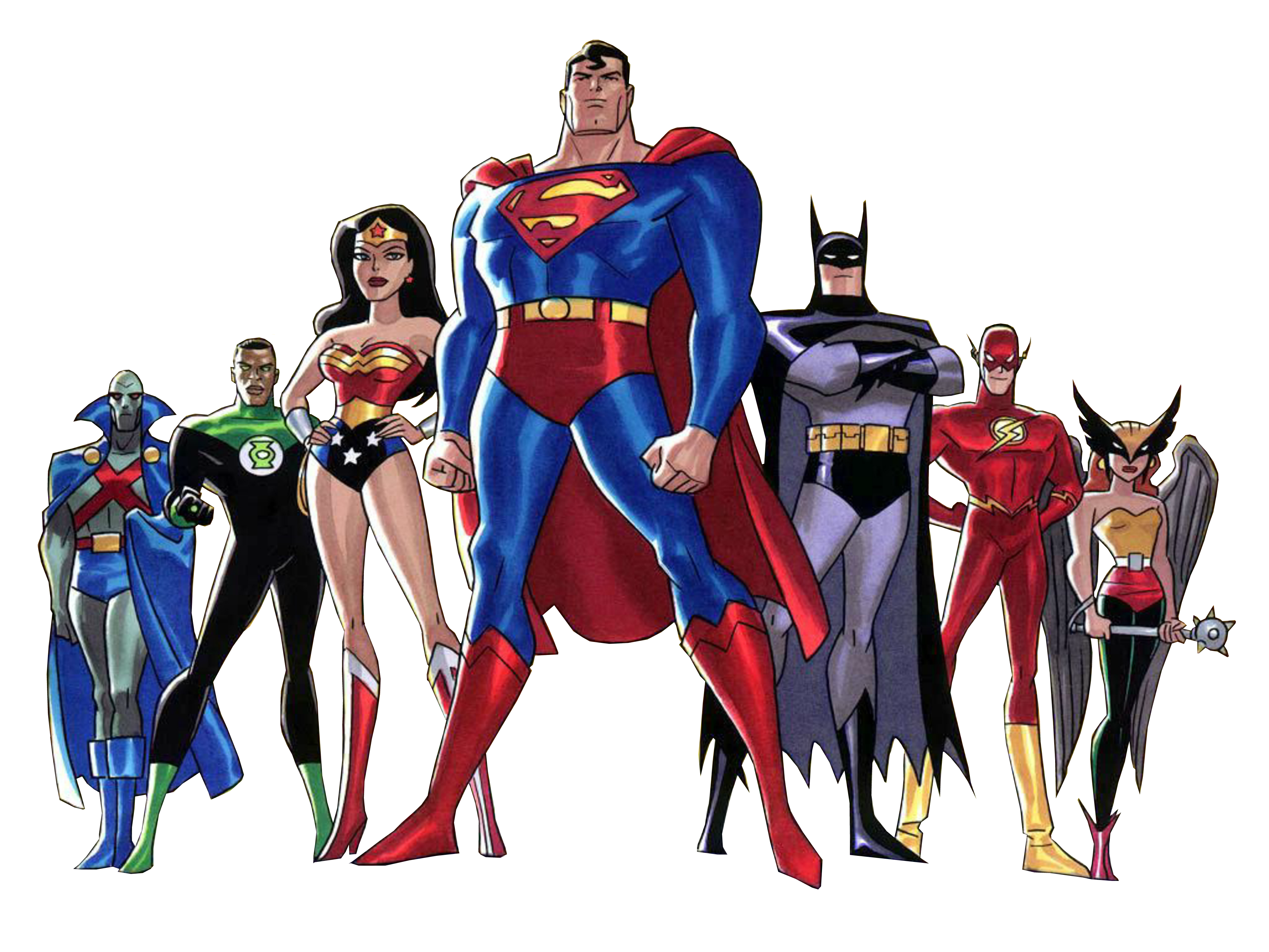 Justice League PNG HD Transparent Justice League HD.PNG Images.