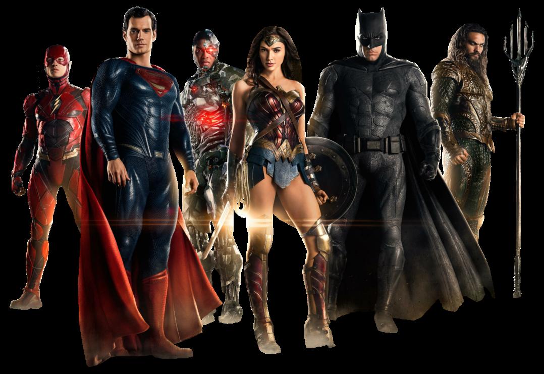 PNG Superman (Batman V Superman, Justice League, Liga da Justiça.