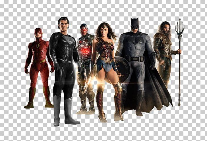 Justice League Mega Sticker Book Superman Batman Aquaman.