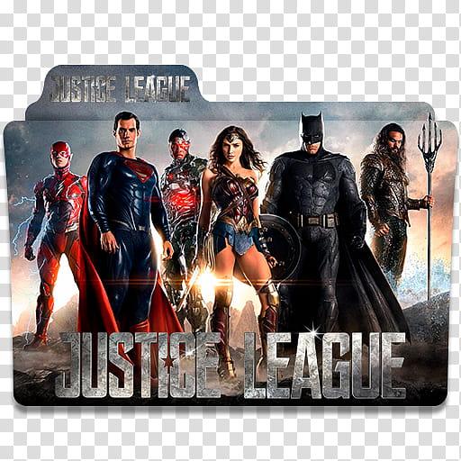 Justice League Folder Icon V, Justice League V_, Justice.