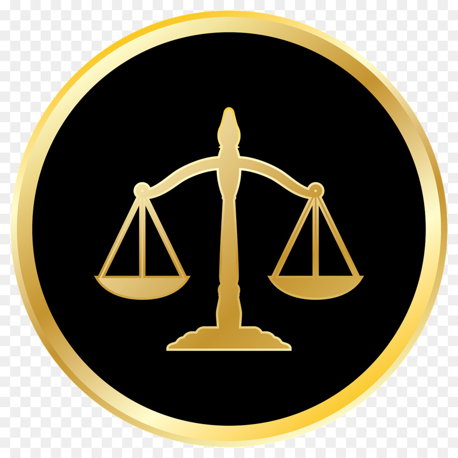 scale of justice logo clipart Measuring Scales Lady Justice.