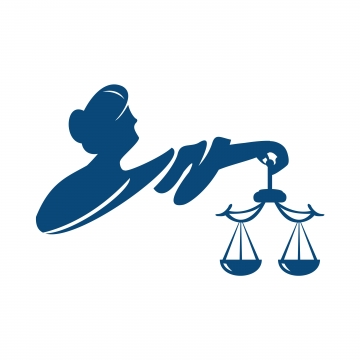 Justice Png, Vector, PSD, and Clipart With Transparent Background.