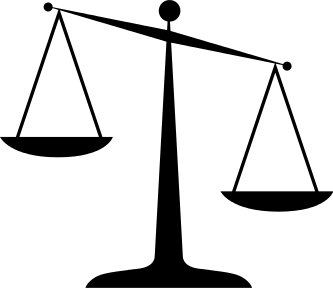 Scales Of Justice PNG Transparent Scales Of Justice.PNG Images.
