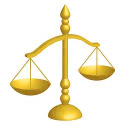 Similiar Scales Of Justice Clip Art Keywords.