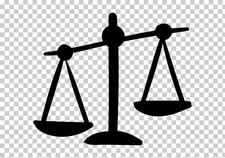 Measuring Scales Lady Justice , symbol PNG clipart.