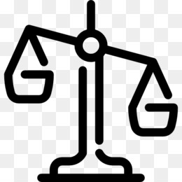 Justicia PNG and Justicia Transparent Clipart Free Download..