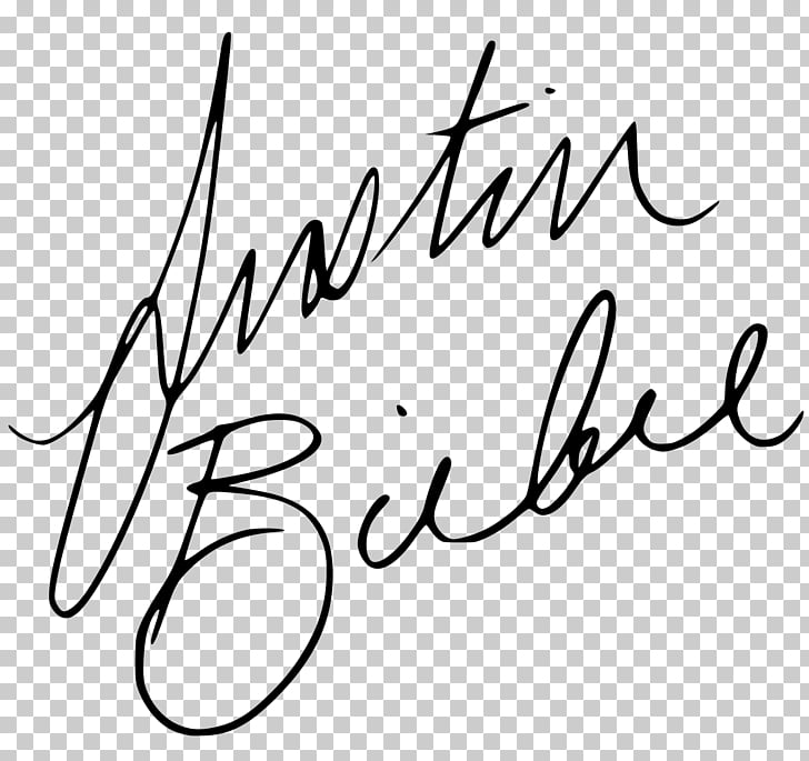 Autograph Autograaf RBMG Singer.