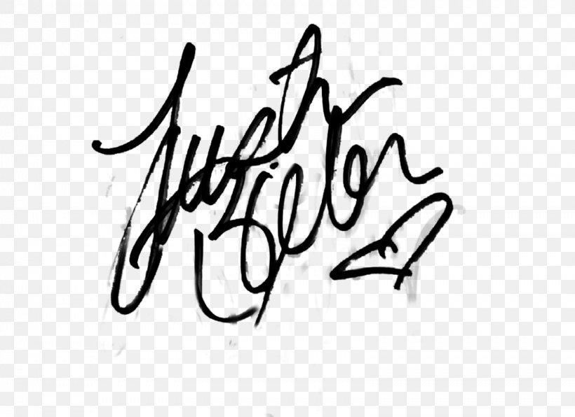 My World Tour Never Say Never: The Remixes Signature My.