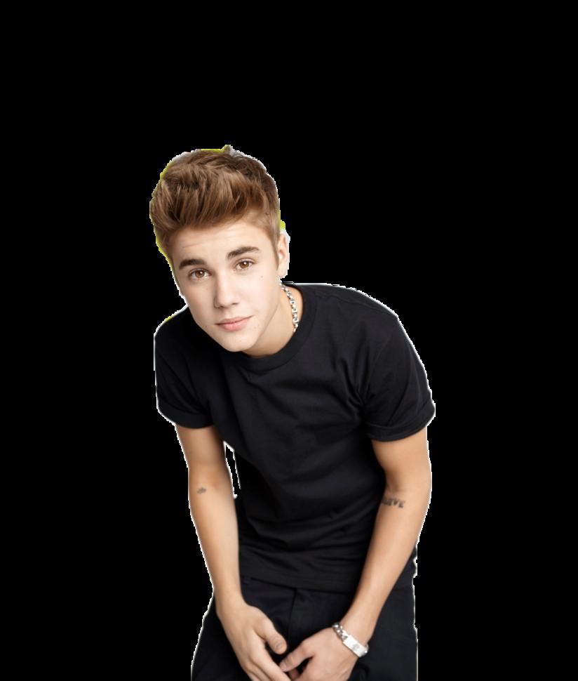 Justin Bieber PNG Images Transparent Free Download.