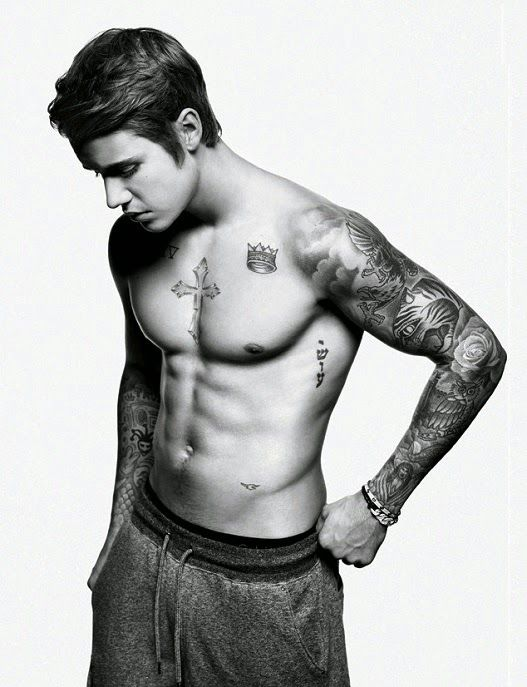 1000+ images about justin bieber on Pinterest.