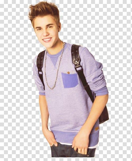 Justin Bieber 2012 Billboard Music Awards 2012 MuchMusic.