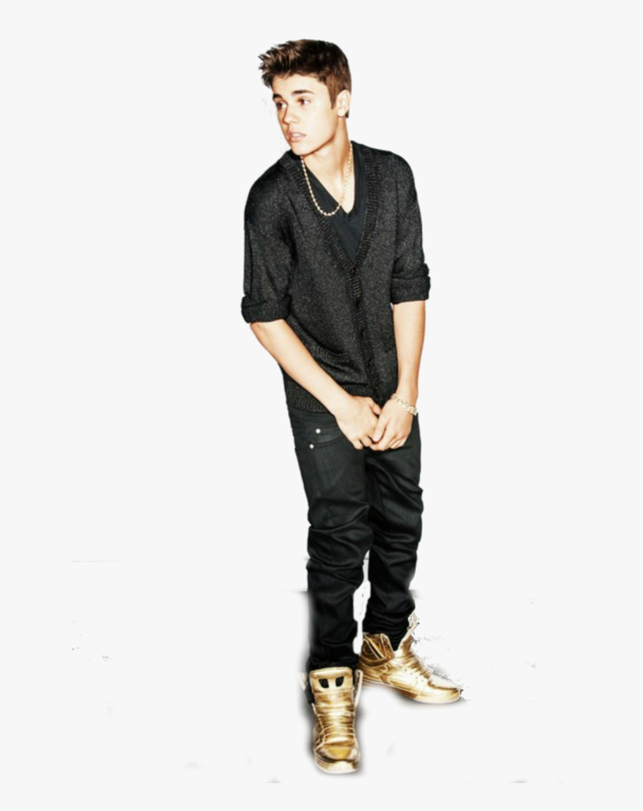 Download Justin Bieber Download Png.