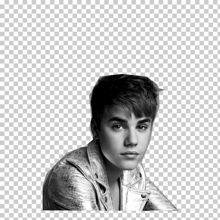Justin Bieber 2012 Billboard Music Awards Photograph Singer.