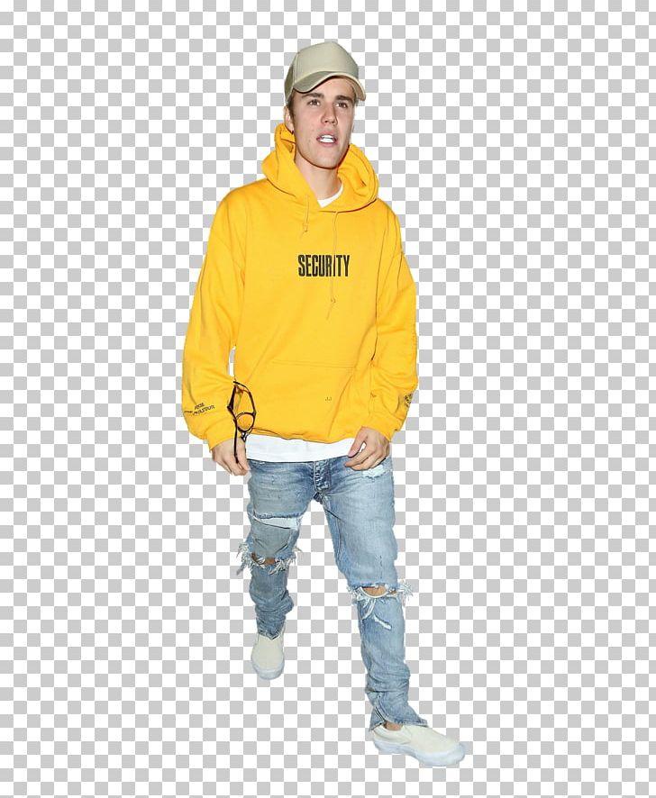 Justin Bieber Musician Hoodie PNG, Clipart, 2017, 2018, Art.