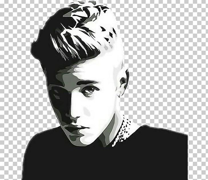 Justin Bieber 2012 Billboard Music Awards Drawing Art.