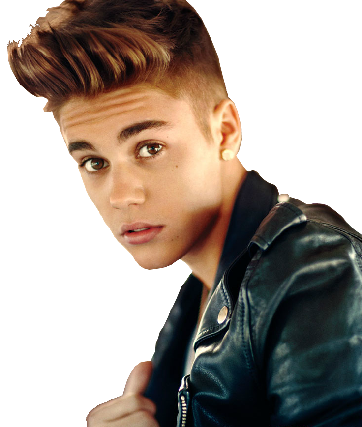 Free Justin Bieber Face Png, Download Free Clip Art, Free.