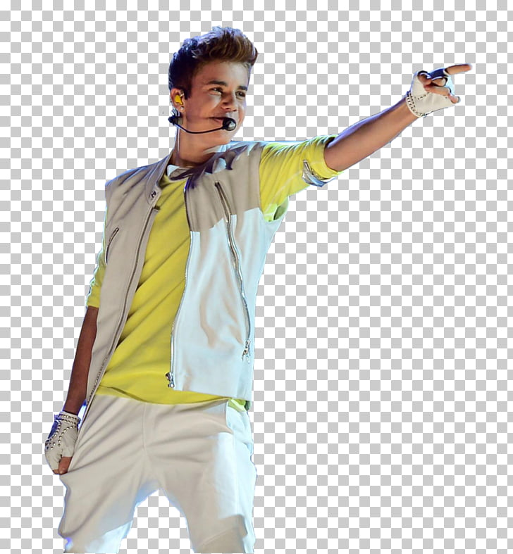 Photography Believe , justin bieber PNG clipart.