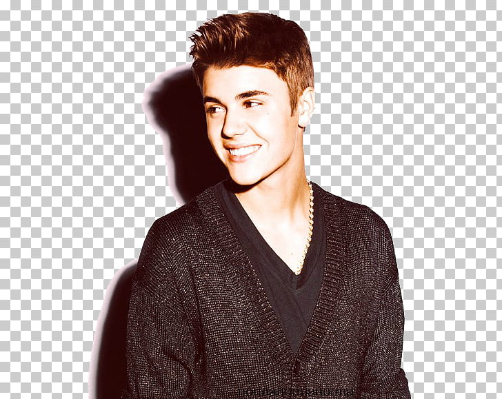 Justin Bieber Music , justin bieber PNG clipart.