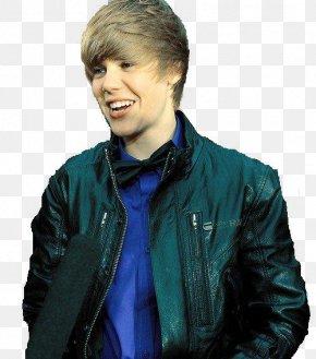 Justin Bieber Hoodie DeviantArt, PNG, 500x633px, Watercolor.