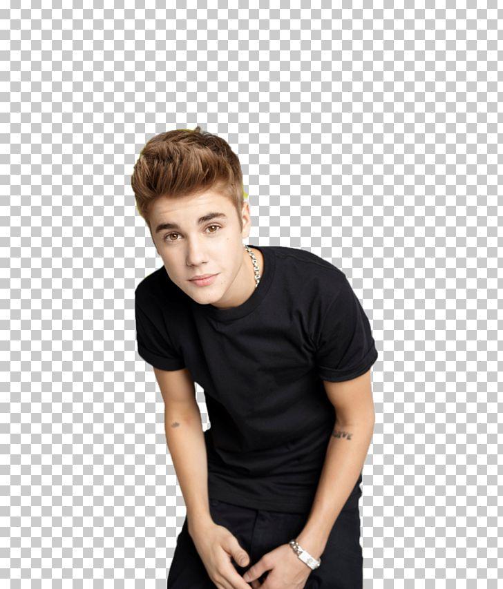 Justin Bieber Jason McCann PNG, Clipart, Believe.