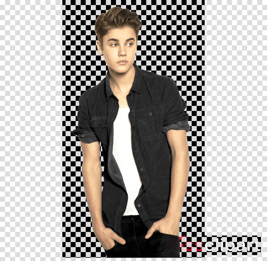 justin bieber png clipart Justin Bieber Believe Tour clipart.