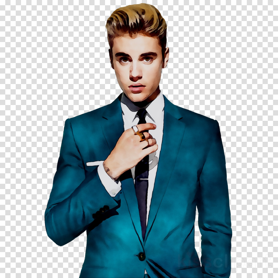 necktie clipart Justin Bieber Tuxedo clipart.