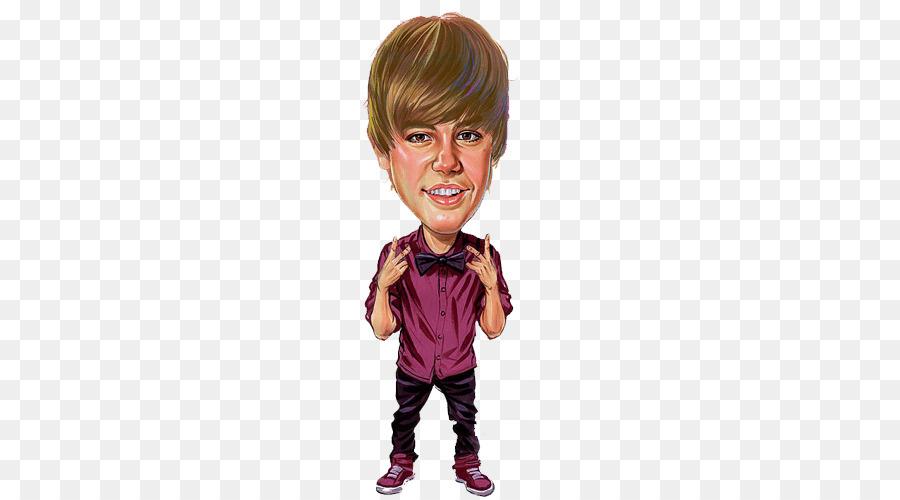 Justin Bieber Clipart clip art 4.