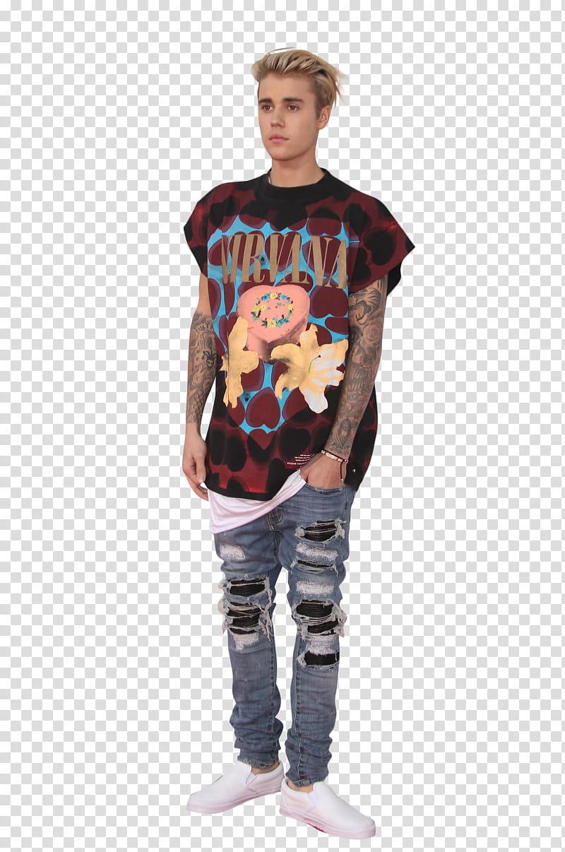 Justin Bieber , Justin Bieber transparent background PNG.