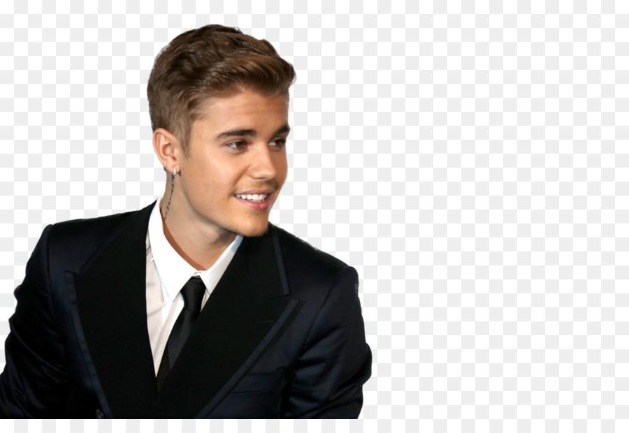 Justin Bieber: Never Say Never Clip art.