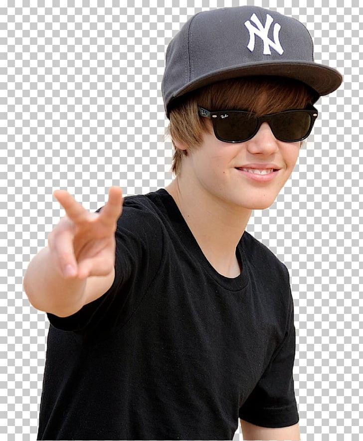 Justin Bieber , justin bieber PNG clipart.