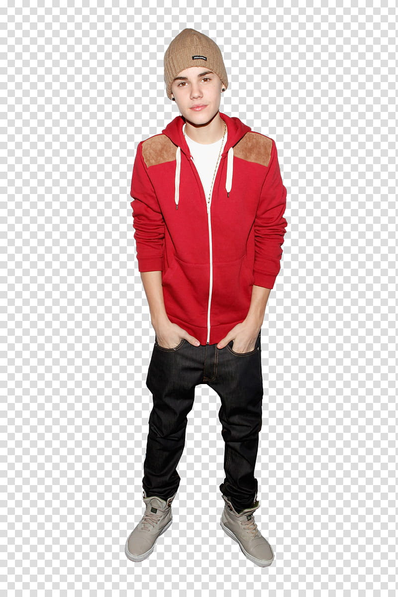 Justin Bieber , Justin Bieber transparent background PNG.