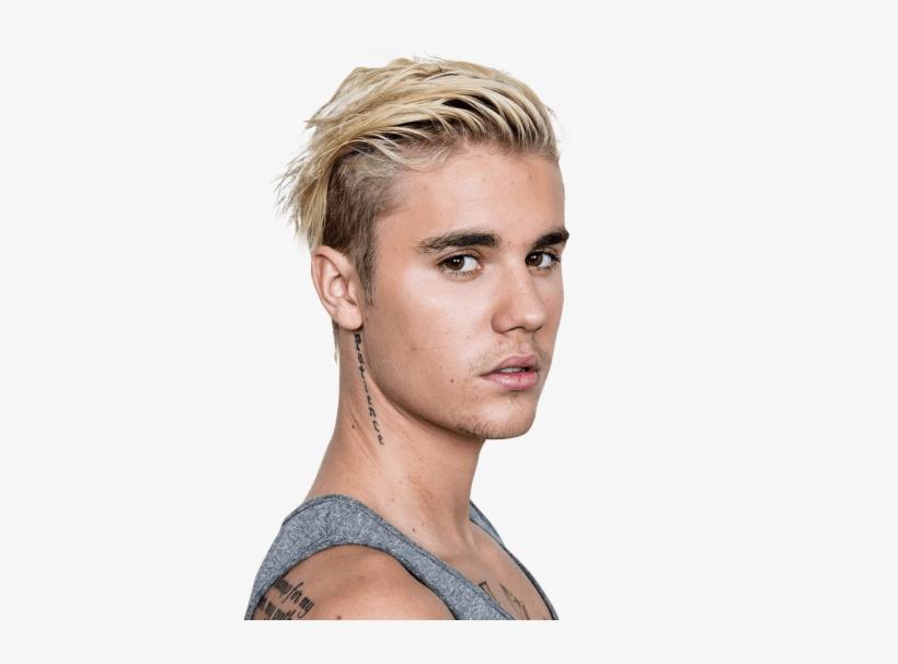 Free Png Justin Bieber Face Png Images Transparent.