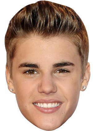 justin bieber face png 10 free Cliparts.