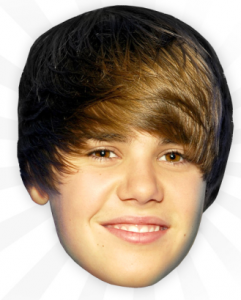 Justin Bieber Face Png (105+ images in Collection) Page 3.