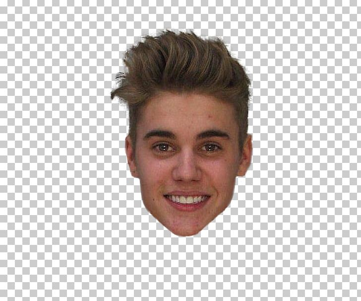 Mug Shot Arrest Justin Bieber Law Enforcement PNG, Clipart, Arrest.