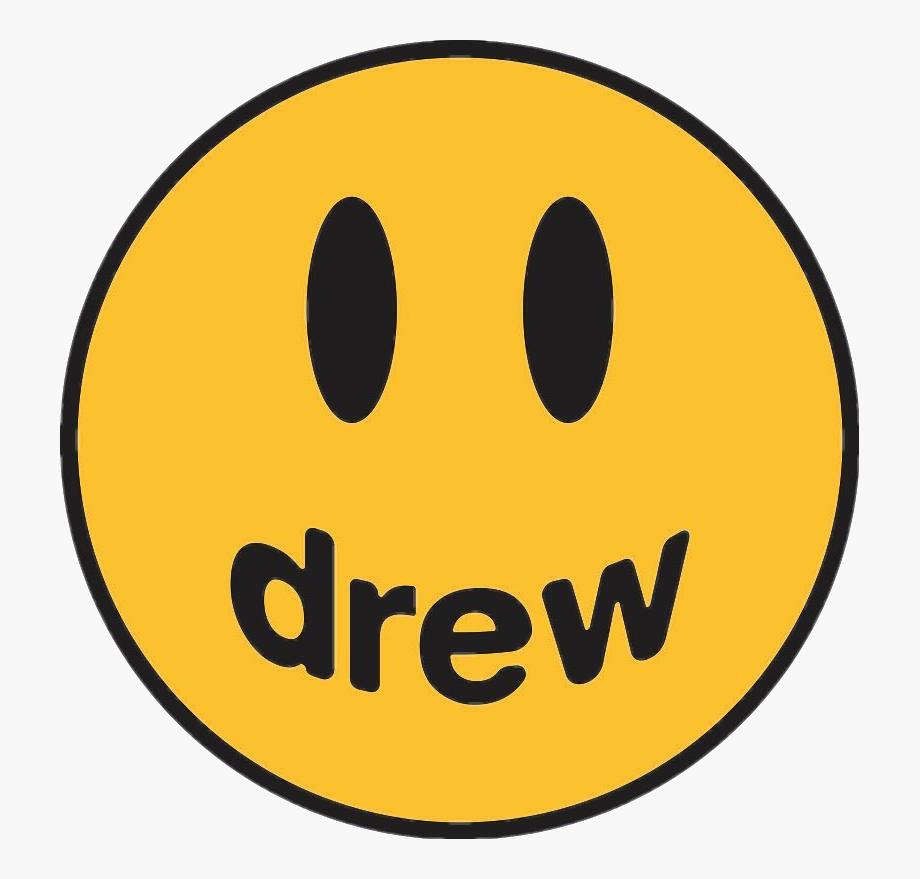 Drew Stickers Clothing.