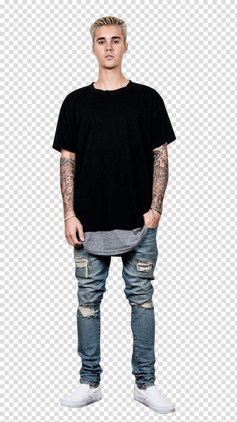 Justin Bieber, Justin Bieber transparent background PNG clipart.
